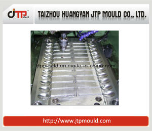 24 Cavities Plastic Injection Spoon Mould/Mold pictures & photos