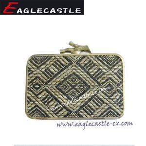 Pretty Fashion Clutch Bag (CX13898)