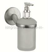 Zinc Alloy Bathroom Accessories (2179)