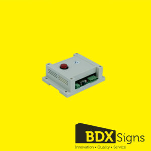 Power Relay Module for Advertising Signs pictures & photos