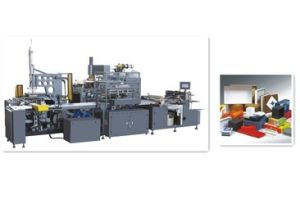 Professional Manufacturer of Machine pictures & photos