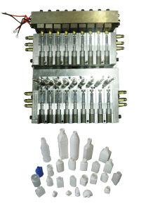 Medicine Bottle Mould Pharmaceutical Package Mold (MBP-1)