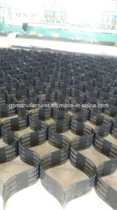 ASTM Standard Plastic Gravel Stabilizer/Soil Stabiliser Geocell pictures & photos