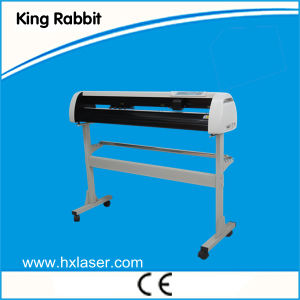 Stencil/ Vinyl Cutting Plotter (Rabbit HX-800N) pictures & photos