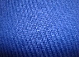 Jacquard Super Soft Fleece bedding Knit Fabric pictures & photos