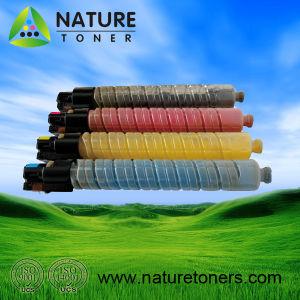 Compatible Color Toner Cartridge for Ricoh Mpc3001\Mpc3501 Printer pictures & photos