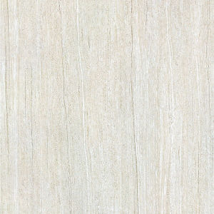 a-Stone Porcelain Flooring Tile (AK601) pictures & photos
