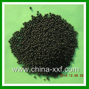 Best Price for Granular Organic Fertilizer pictures & photos