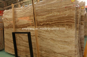 Own Quarry New Onyx Slab for Flooring (YY-Tara Onyx) pictures & photos