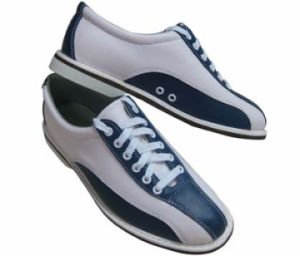 Customized High Quality Bowling Shoes pictures & photos