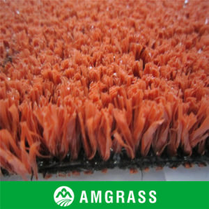 Grass and Artificial Turf From China Professional Manufacturer pictures & photos