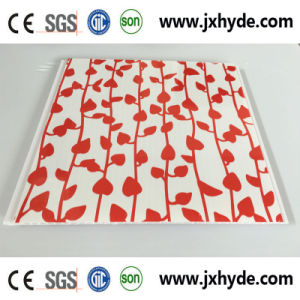 Patterns PVC Panel Ceiling Designs Wall Panels pictures & photos