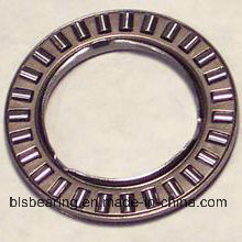87417 SKF Cylindrical Roller Thrust Bearings pictures & photos
