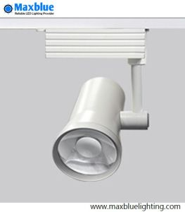 20W 25W 30W RGBW LED Track Lighting for Ballroom pictures & photos