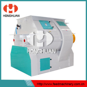 Animal Feed Mixing Machine (HHSHJ2) pictures & photos