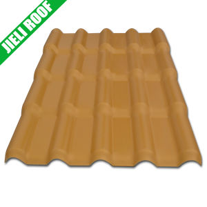 S Type Roof Tile pictures & photos
