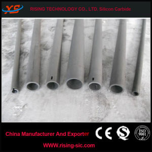 Round Furnace Silicon Carbide Roller Rod pictures & photos