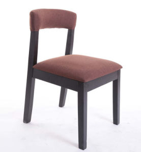 Solid Wood Chair with Cheap Price pictures & photos