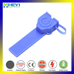 Plastic Seal Wingstainless Insert Meter Seal pictures & photos