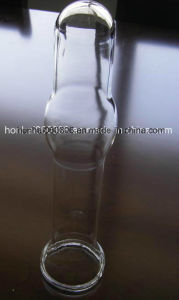 HID Lamp Glass Bulb (T46*290) pictures & photos