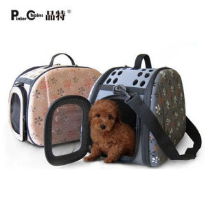 Dog′s Warm Bag (kll1205-10)