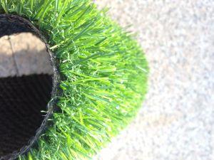 U-Shape Artificial Grass for Spring Gardening pictures & photos