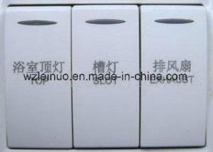 30W Portable Fiber Laser Marking Machine for Aluminium pictures & photos