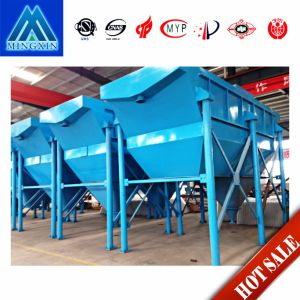 High Quality, High Efficiency Deep Cone Thickener pictures & photos