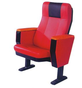 Cinema Seating (LT10) pictures & photos