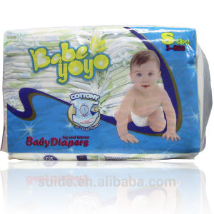 OEM Baby Care New Product in 2015.