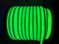 Epistar LED Neon Light LED Light pictures & photos