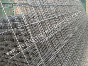 Factory Directly Selling Construction Welded Wire Mesh pictures & photos