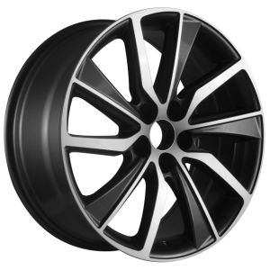 18inch Alloy Wheel Replica Wheel for Toyota 2016 Lexus Es300h pictures & photos