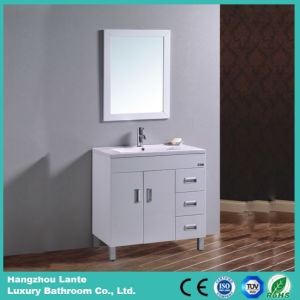 Professional Suppler Fashion Bathroom Vanity (LT-C053) pictures & photos