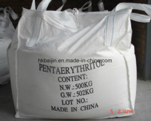 Pentaerythritol (Penta) for Synthetic Lubricants for Fatty Acid Esters pictures & photos
