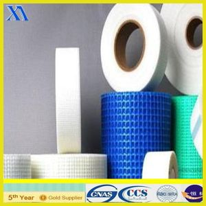 Fiberglass Self Adhesive Tape (XA-FM025) pictures & photos