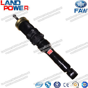 Air Bag Shock Absorber/5001290-660/Faw Truck Parts pictures & photos