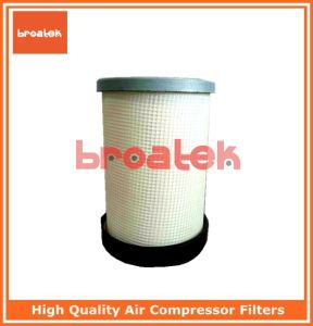 Air Oil Separator Replacement for Hitachi Air Compressor