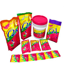 OEM Laundry Washing Powder/Powder Soap/Bulk Soap Detergent Powder for Chile Market/Panama Market/Honduras Market/Mauritius Market pictures & photos