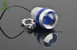 CREE 30W U3 Motorcycle LED Headlight pictures & photos