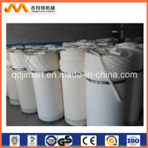 Textile Machinery Fa-201cotton Carding Machine for Absorbent Cotton pictures & photos