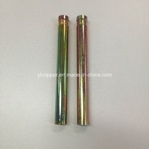 Carton Steel Dowel Pin for Cylindrical Pin pictures & photos
