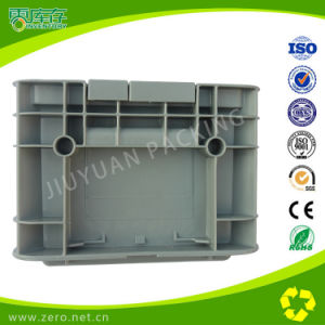 300*200*148mm Hot Selling Euro Container/Bins/Crates pictures & photos