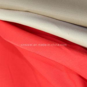 Twill Nylon Cotton Fabric (SL3075) pictures & photos
