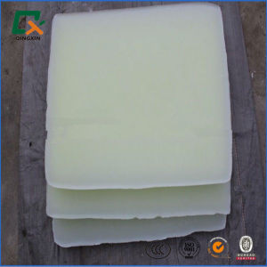 Kunlun Brand Fully /Semi Refined Paraffin Wax 58/60 pictures & photos