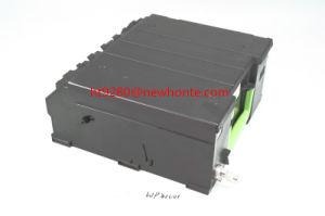 Wincor ATM Parts Xe Waste Cassette / Reject Cassette 1750056651 / 01750056651