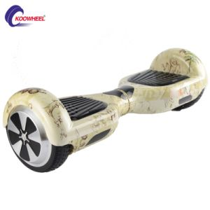 Monorover Electric Skateboard Hoverboard Scooter Airboard pictures & photos