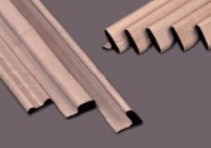 Other Specifications Fabric-Over-Foam Gaskets