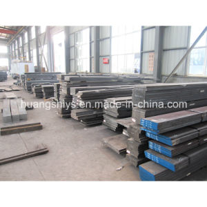 SKD 61 Hot Rolled Special Steel Plate