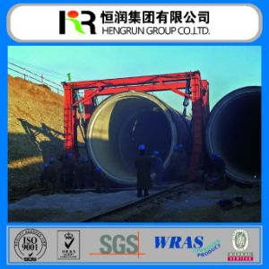High Quality Pccp Pipe with Lowest Price for Water Supply pictures & photos
